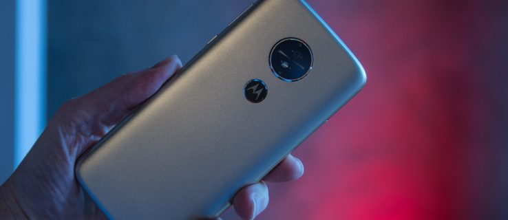 Moto E5 and E5 Plus review: Hands-on with Motorola's cheapest smartphones