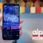 moto_g6_plus_review_-_recommended