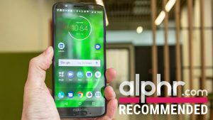 moto_g6_recommended