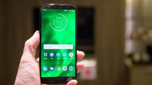 moto_g6_review_-_7