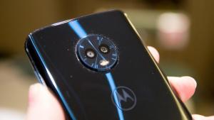 moto_g6_review_-_8