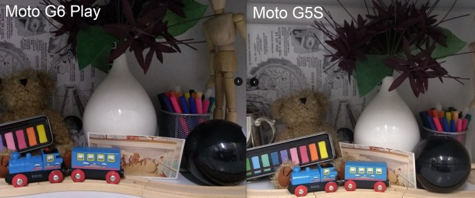 motorola-moto-g6-play-vs-g5s-low-light