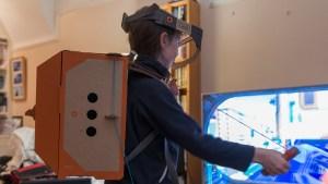 nintendo_labo_review_-_labo_robot_kit_1
