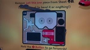 nintendo_labo_review_-_labo_robot_kit_8