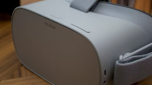 oculus_go_headset_front_close