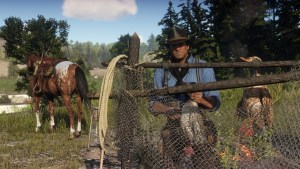 red_dead_redemption_2_release_date_-_new_screenshots_2018_-_5