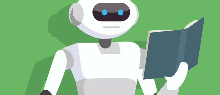 robots_can_now_learn_new_tasks_by_studying_humans