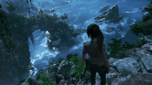 shadow_of_the_tomb_raider_release_date_-_screenshot_preview_1