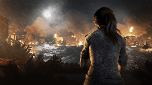 shadow_of_the_tomb_raider_release_date_-_screenshot_preview_8