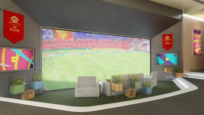 the_world_cup_will_be_in_4k_on_the_bbc_with_one_pretty_big_catch_2