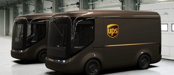 ups_is_testing_these_cartoon-like_electric_trucks_on_london_roads