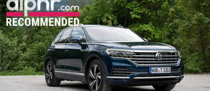 vw-touareg-review-alphr