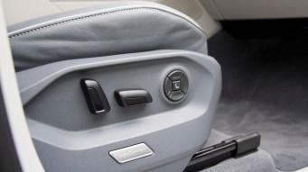 vw_touareg_seat_controls