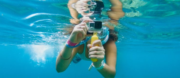 What can tech firms learn from GoPro's decline?