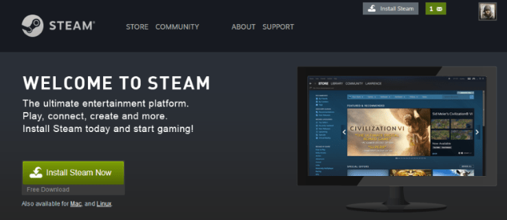 Steam Won't Open - Here's How To Fix
