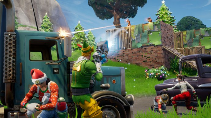 a_beginners_guide_to_fortnite_-_battle_royale_tips_to_put_you_on_top1