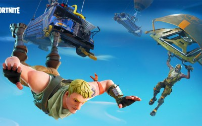 a_beginners_guide_to_fortnite_-_battle_royale_tips_to_put_you_on_top2