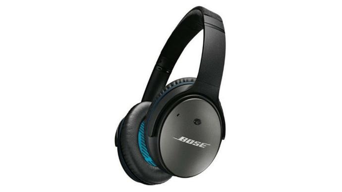 best_noise-cancelling_headphones_bose_quietcomfort_25_headphones