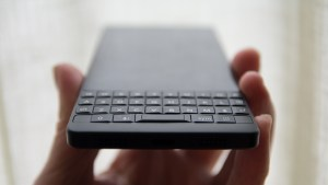 blackberry_key2_2