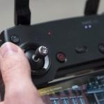 dji_mavic_air_remote_joystick