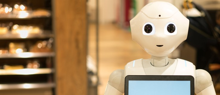 Can AI really be emotionally intelligent?