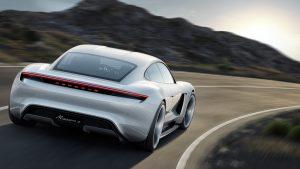 high_mission_e_concept_car_2015_porsche_ag_2