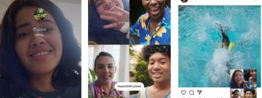 instagram_introduces_group_video_chat_for_some_reason