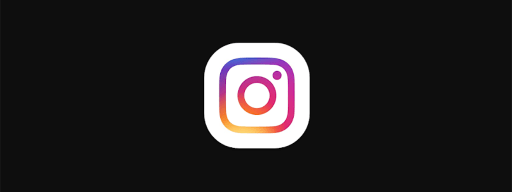 instagram_lite