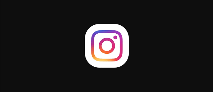 Instagram Lite is here so you can cut out Instagram's clutter