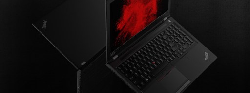 lenovo-thinkpad-52