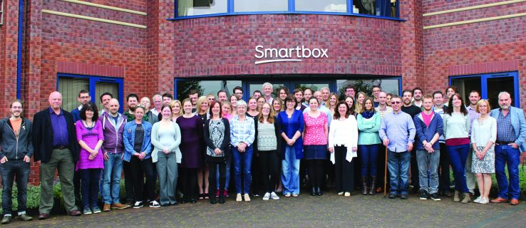 meet_smartbox_the_company_designing_computers_for_disabled_people_-_3