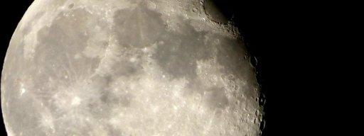 moon_warming_mystery