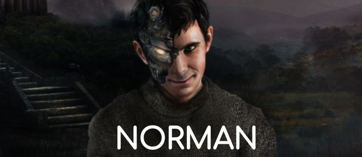 """Meet Norman, the world's first """"psychopath"""" AI trained using only gruesome and violent Reddit images"""