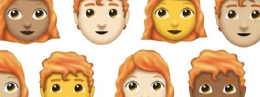 redheads_rejoice_your_very_own_emoji_launches_today