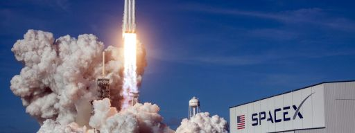 spacex_falcon_heavy_usaf_deal