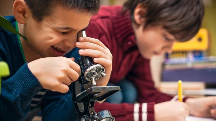stem_classroom_microscope