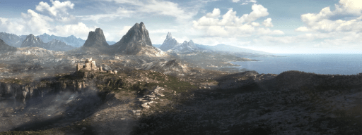 tes_6_release_date