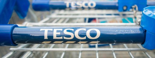 tesco_direct_launches_closing_down_sale_in_bid_to_shift_stock