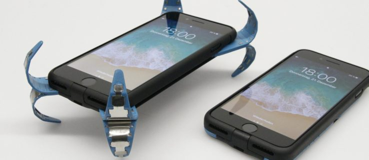 this_iphone_case_deploys_an_airbag-like_defence_when_dropped