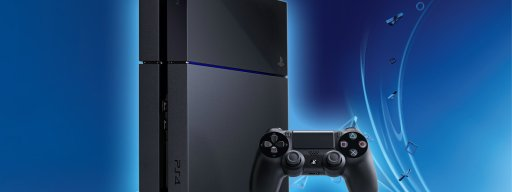 PS4 tips and tricks: The best hacks for your PlayStation 4 in 2018