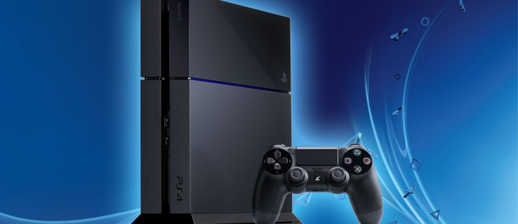 PS4 tips and tricks 2018: Make the most of your PS4
