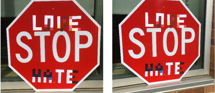 boxout_stopsign
