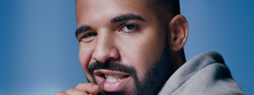 drake_scorpion_album_new_-_streaming_record