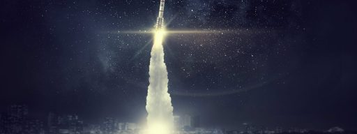 eight_ethical_questions_about_exploring_outer_space_that_need_answers