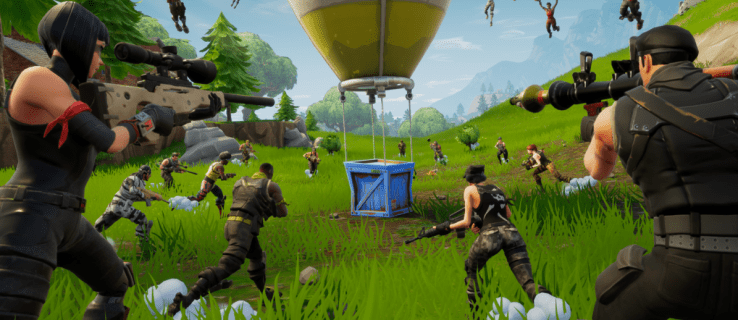 Fortnite Battle Royale on Android: Epic Games confirm how to download Fortnite for Android