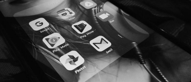 How To Create a Gmail Alias