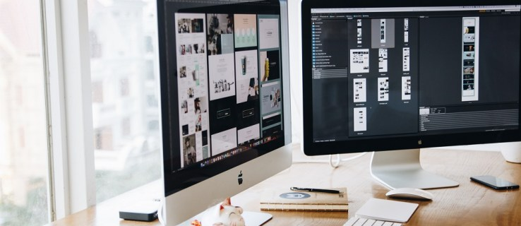 How To Setup Dual Monitors on Your Mac
