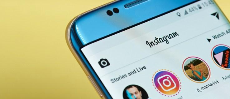 instagram_facebook_acquisition