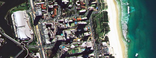 live_google_earth