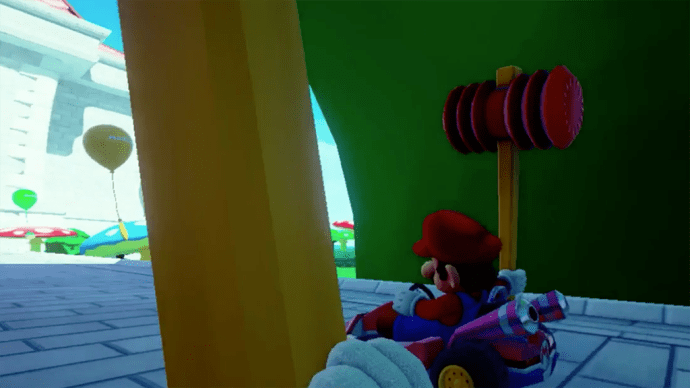 mario_kart_vr_uk_release_date_-_locations_and_download